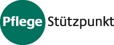 Logo der Pflegestützpunkte